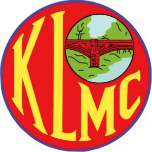Kirkby Lonsdale MC